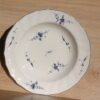 Villeroy & Boch kauss Old Luxembourg