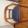 Kirjutuslaua tool