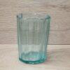 Tarbeklaasi tahuline klaas