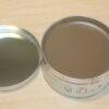 Antiikvaha helepruun 375 ml