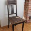 Luterma täistammest juugend tool
