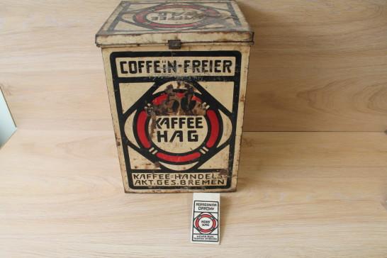 kohvipurk