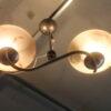 Funk laelamp
