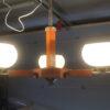 Funk laelamp k 70cm