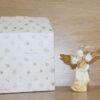 Villeroy & Boch ingli kuju 10 cm