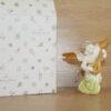 (Eesti) Villeroy & Boch ingli kuju 11 cm