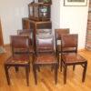 6 funk tooli täistammest